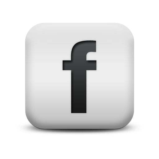 Fort Smith Real Estate : Facebook : Fort Smith Realtors