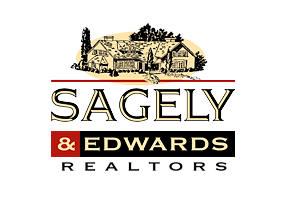Sagely and Edwards : Fort Smith Real Estate : Homes for Sale in Fort Smith : Fort Smith, Arkansas Real Estate : Fort Smith Houses for Sale